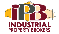 Industrial Property Brokers