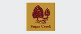 Sugar Creek Logo