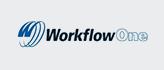 Workflowone Logo