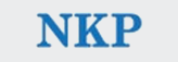 NKP Logo